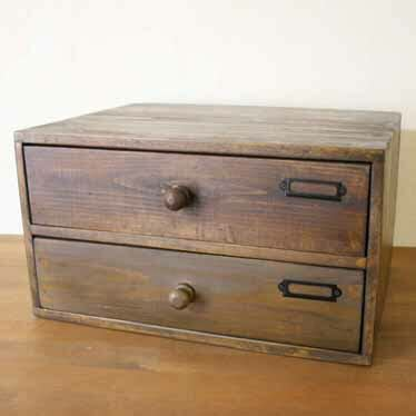 mini storage drawers fiscu rakuten global market mini chest with small