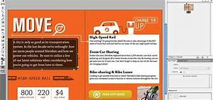 How To Import Content From Adobe Indesign Cs5 Into Adobe Flash Professional Cs5  U00ab Adobe Flash