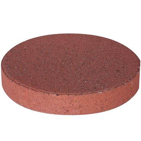 decorative stepping stones home depot 28 images
