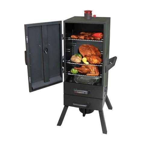 brinkmann outdoor electric grill 19 brinkmann outdoor electric grill best bbq grill
