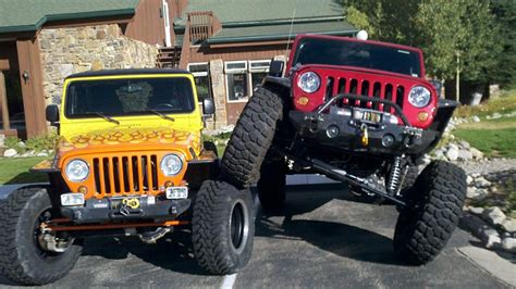 jeep images  pinterest jeep life jeep stuff