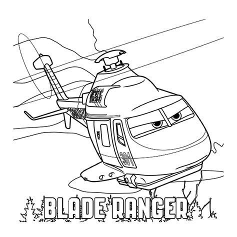 Kleurplaten Planes 2 Printen by Planes 2 Rescue Kleurplaten Kleurplatenpagina Nl