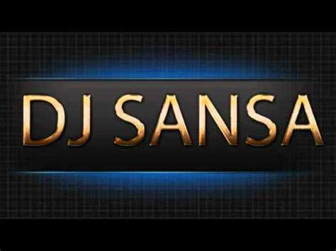 maroon 5 youtube mix dj sansa maroon 5 feat wiz khalifa payphone desi mix