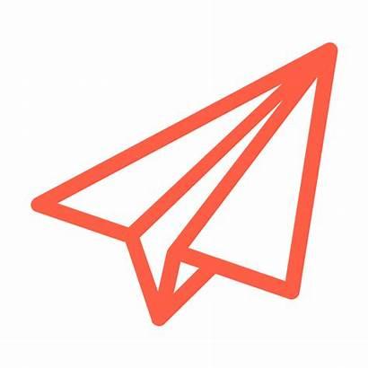 Message Dynamics Icon Microsoft Finance Orange Business