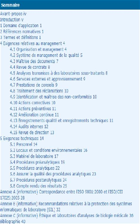 memoire la qualit 233 levier du management scheffknecht