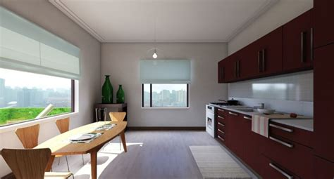 Diy Home Design Software Reviews by Kitchen Design Software Free Downloads 2018 Reviews