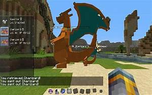 Pixelmon Mod For Minecraft For Android Apk Download