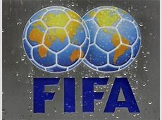 Once ideal de la FIFA en la Eurocopa 2008