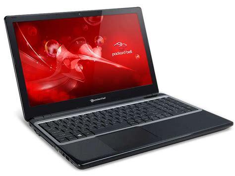 pc portable 15 pouces pas cher pc portable 15 6 pouces packard bell te69hw 34014g50mnk ordinateur pas cher laptop
