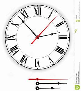pin blank clock face on pinterest With dial timers http wwwepoolshopcom intermatictimeclockpartsaspx