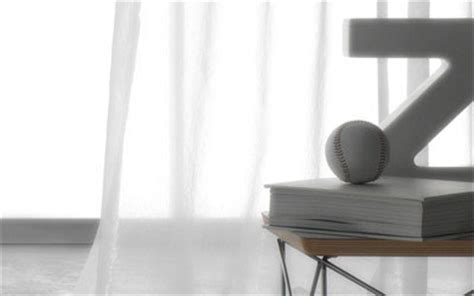 best place to purchase window treatments home intuitive