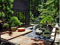 inspiring chinese garden design Small Japanese Garden Designs The Garden Inspirations Small Japanese Garden - Steval Decorations