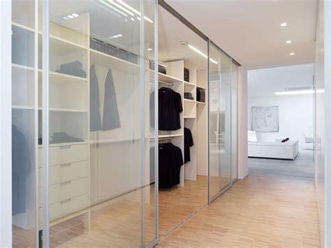 Das Ankleidezimmer Moderne Wohnideenankleidezimmer In Schwarz by Ankleidezimmer