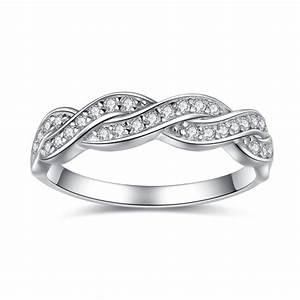 collection walmart wedding bands women matvukcom With wedding rings for women at walmart