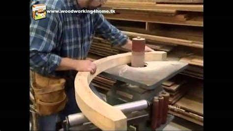 garden gate part woodworking tips woodworking projects youtube