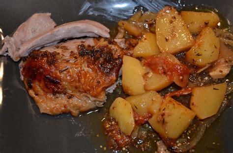 cuisiner une dinde cuisiner cuisse de dinde 28 images comment cuisiner