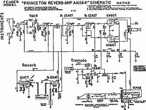 add reverb tremolo With fender vibrolux reverb amp wiring diagram in addition fender princeton