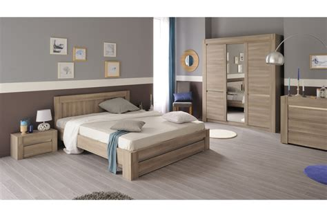 ikea chambre coucher adulte ikea chambre a coucher adulte 4 indogate meuble chambre