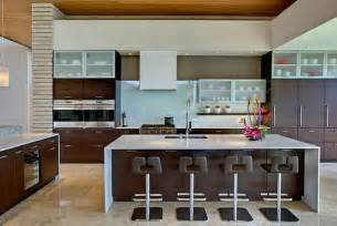 large kitchens design ideas kitchen remodel 101 stunning ideas for your kitchen design