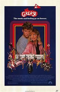 Grease 2 Movie Review & Film Summary (1982) | Roger Ebert