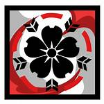 Hibana Elite Icon Idea