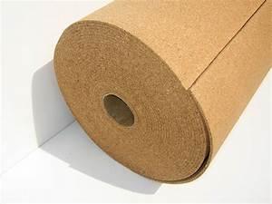 Isolation Phonique Parquet : plaque isolation phonique pas cher ~ Premium-room.com Idées de Décoration