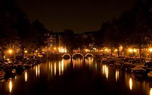 Vacation in Amsterdam; Complete Tourist Guide – Travel ...