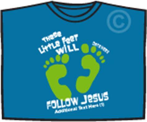 T Shirt Decorating Ideas For Kids - Elitflat