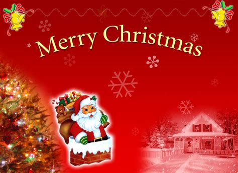 Merry Christmas Jesus Tree Wallpaper,images,photo Download