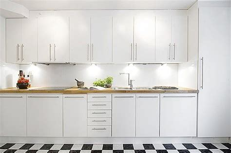kitchens interiors the contemporary white kitchen cabinets for your home my kitchen interior mykitcheninterior