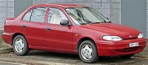 File 1994-1997 Hyundai Excel  X3  Lx Sedan  2010-07-13  01 Jpg