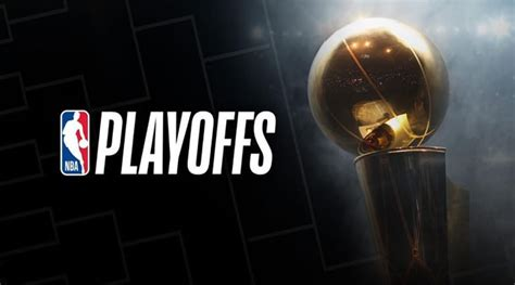 The 300s 2019 Nba Playoff Predictions