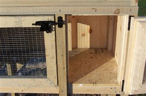 hutch snuggle animal shelters by heritage structures