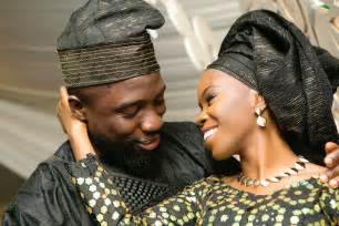 plum wedding yoruba traditional wedding in lagos nigeria slam2014