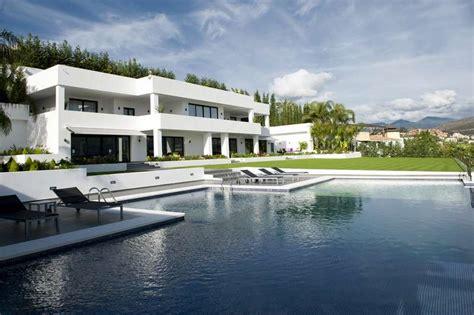 de cuisine turc très grande villa moderne de haute qualité de marque
