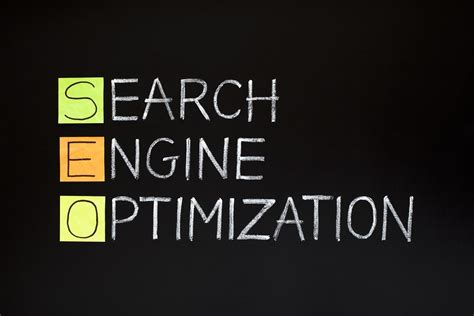 increase seo how to increase your seo
