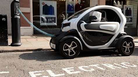 More Electric Cars by Electric Cars Cost 50 More To Insure News The Times