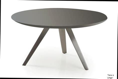 table de cuisine ronde ikea table blanche ronde ikea ikea liatorp stolik bialy szklo
