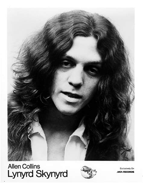 money  allen collins net worth  update