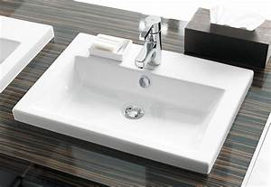 2nd Floor Vanity Unit By Duravit STYLEPARK