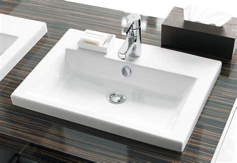2nd floor vanity unit by Duravit   STYLEPARK
