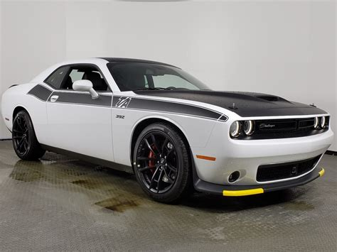 Challenger Ta 392 by Dge Challenger T A 392 2018 Classic Import