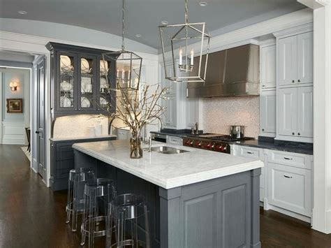 designs of kitchens 182 best stools images on benches kitchens 3317