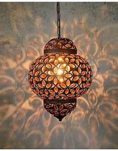 Lamp moroccan pendant light fixtures that will transform