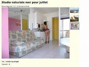 Le Bon Coin Oise Location : les p pites du site le bon coin volume 2 ~ Dailycaller-alerts.com Idées de Décoration