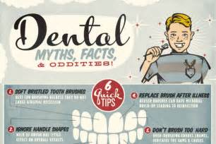 151 catchy dental slogans and dentist taglines brandongaille