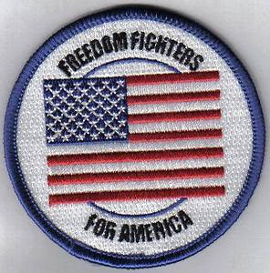 Bowen S Reaction Series Chart Freedomfighters For America This Organizationexposing