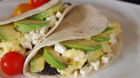 Kitchen Photos Ideas - baleadas recipe que rica vida