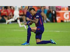 Style Neymar Psg