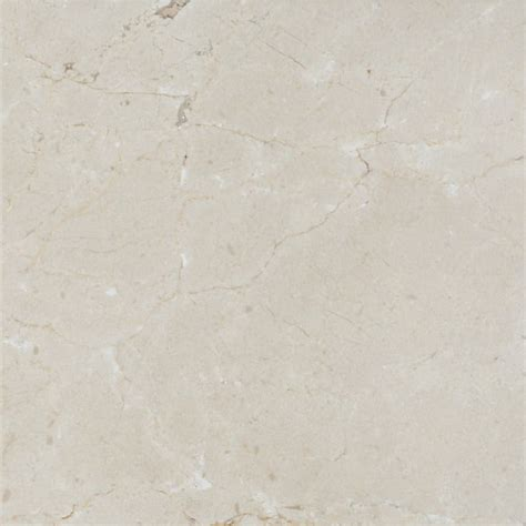 crema marble tile crema marfil polished marble tiles 12x12 marble system inc